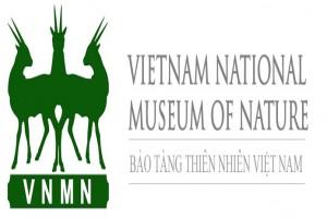 HỘI NGHỊ TOÀN QUỐC LẦN THỨ BA HỆ THỐNG BTTNVN (trực tuyến)
